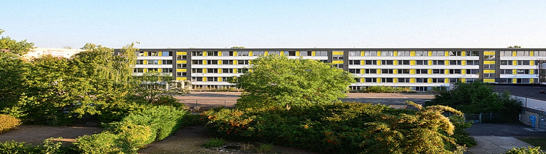 Schule_1170_330