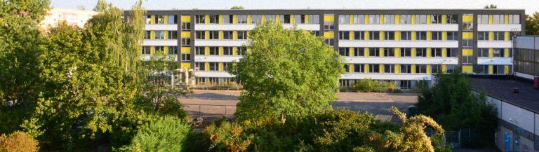 Bsz12-Schulbebude-inArbeit01