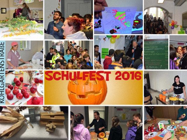 Schulfest640-480